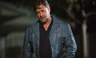 American Son: Z Russella Crowea bude mafián | Fandíme filmu