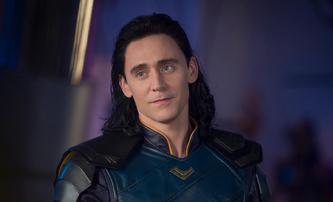 Thor: Kdo si také mohl zahrát Lokiho | Fandíme filmu