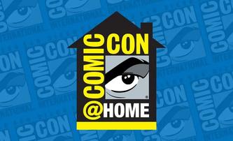Fanoušky čeká chudé léto: Comic-Con online, Star Wars vůbec, Justice League neoficiálně | Fandíme filmu