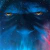 Star Wars: Knihy odhalily několik tajemství v pozadí návratu Palpatinea | Fandíme filmu