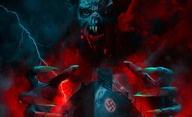 Blood Vessel: Hitler na dinosaurovi už tu byl, nadešel čas nazi-upírů | Fandíme filmu