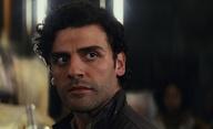 London: Ben Stiller zrežíruje thriller na motivy Jo Nesbøho | Fandíme filmu