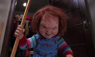 Dětská hra: Horor s panenkou Chucky inspiroval skutečnou vraždu | Fandíme filmu