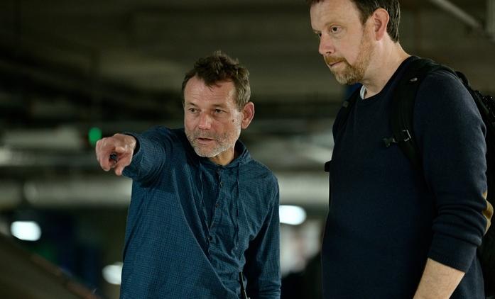 Stíny v mlze: Režisér Světa pod hlavou točí pro ČT kriminálku z prostředí Beskyd | Fandíme seriálům