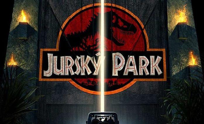 Jurský park: Do pěti let bychom se mohli dočkat opravdového dinosauřího parku | Fandíme filmu