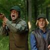 Nesvatbovi: Owen Wilson a Vince Vaughn by mohli znovu začít řádit   Fandíme filmu