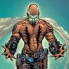 Valiant: Malý konkurent DC a Marvelu tvrdí, že dokáže dělat komiksové filmy, po kterých by skočil i Scorsese | Fandíme filmu