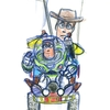 Toy Story: Příběh hraček 3 slaví desáté narozeniny aneb osm nejlepších pixarovek | Fandíme filmu
