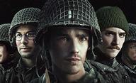 Ghosts of War: V tomhle hororu čeká na americké vojáky horší nepřítel než Němci | Fandíme filmu