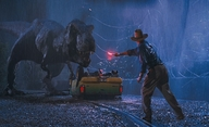 Série Jurský park: Dinosauří filmy seřazené od nejhoršího po nejlepší | Fandíme filmu