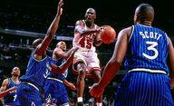 Poslední představení aneb pět basketbalových bijáků, které stojí za vidění | Fandíme filmu