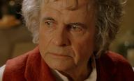 Zemřel Ian Holm, představitel Bilba Pytlíka z Pána prstenů   Fandíme filmu