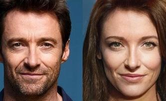 Podívejte se, jak by vypadali vaši oblíbení herci po změně pohlaví | Fandíme filmu
