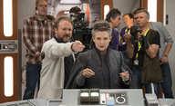 Kdy můžeme v kinech čekat další Star Wars filmy | Fandíme filmu