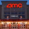 Box Office: Kinaři v letošním roce přijdou o 20 až 30 miliard dolarů | Fandíme filmu