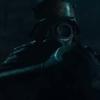 Kingsman: První mise: Akční špionáž za 1. světové války v nové upoutávce | Fandíme filmu