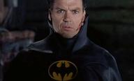 Michael Keaton se v několika filmech má vrátit jako Batman | Fandíme filmu