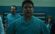 Stranger Things: Tvůrci představí ve čtvrté řadě dalšího hvězdného hosta | Fandíme filmu