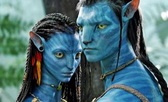 Avatar 2: Natáčení se znovu rozběhlo, je tu nové zákulisní foto | Fandíme filmu