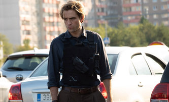 Tenet: V Nolanově akční novince čeká lidstvo hrozba horší než jaderný holokaust | Fandíme filmu