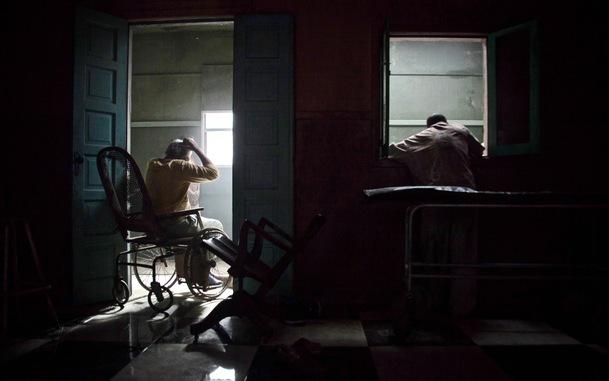 Blacksmith: Režisér 96 hodin chystá dalšího akčního specialistu   Fandíme filmu