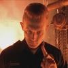 Nejlepší akční záporáci z filmových devadesátek | Fandíme filmu