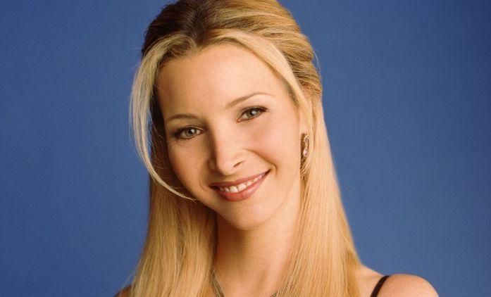 Přátelé: Představitelka Phoebe prozradila, proč se nechce na seriál dívat | Fandíme seriálům