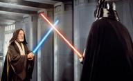 Nejikoničtější filmové melodie - od Star Wars až po Harryho Pottera | Fandíme filmu