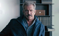 Mel Gibson opět čelí kritice kvůli antisemitským a homofobním výrokům | Fandíme filmu