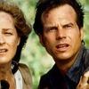 Twister: Katastrofický snímek s tornádem čeká remake   Fandíme filmu