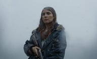 Hamlet bude v novém filmu žena, bude to krvavé a urážlivé | Fandíme filmu