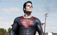 Bleskovky: Henry Cavill chce hrát Suprmana ještě roky dopředu | Fandíme filmu