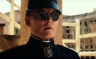 Waiting for the Barbarians: Johnny Depp záporákem v novém historickém dramatu   Fandíme filmu