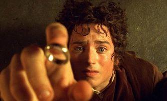 Jak měl vypadat Pán prstenů, když se počítalo pouze s natáčením dvou filmů | Fandíme filmu