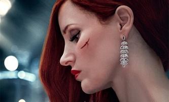 Ava: Jessica Chastain je elitní vražedkyně na útěku | Fandíme filmu