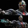 Justice League: Kdy se dočkáme Snyder Cutu   Fandíme filmu