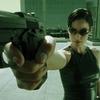 Matrix 4 se po pauze vrací před kamery | Fandíme filmu