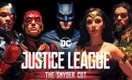 Justice League: Kdy se dočkáme Snyder Cutu | Fandíme filmu