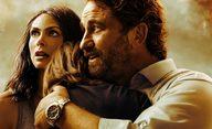 Novinka od režisérů Avengers a další bijáky se vyhnou kinům a míří do digitální distribuce | Fandíme filmu