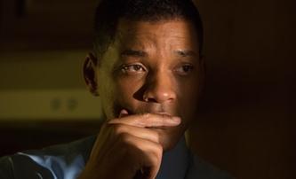 King Richard: Životopisné tenisové drama Willa Smithe čelí žalobě | Fandíme filmu
