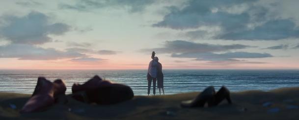 Duše: Studio Pixar přichází s nádhernou ukázkou na svůj nový animák   Fandíme filmu