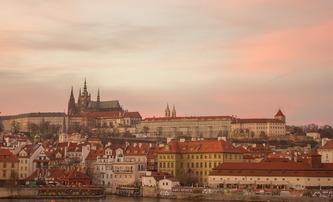 Artinii: Češi přišli se světovou službou na promítání filmů | Fandíme filmu