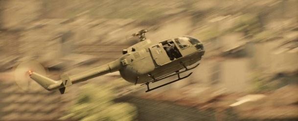 Podle režiséra Johna Wicka si kaskadéři zaslouží svého Oscara | Fandíme filmu