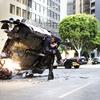 Hancock 2: Charlize Theron by se s chutí vrhla na dvojku | Fandíme filmu