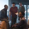 Anthony Mackie si myslí, že marvelovky postrádají potřebnou diverzitu | Fandíme filmu