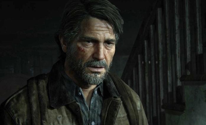 The Last of Us:  Kterého herce by chtěl představitel herního Joela vidět v seriálu | Fandíme seriálům