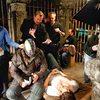 Režisér Temného rytíře či Interstellaru sklízí kritiku za špatný zvuk | Fandíme filmu