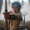 Damsel: Jedenáctka ze Stranger Things se pustí do boje s drakem | Fandíme filmu