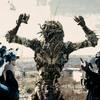 Filmové klenoty, které překvapivě natočili úplní zelenáči | Fandíme filmu
