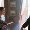 Enola Holmes: Rozpustilé dobrodružství Sherlockovy mladší sestry v novém traileru | Fandíme filmu